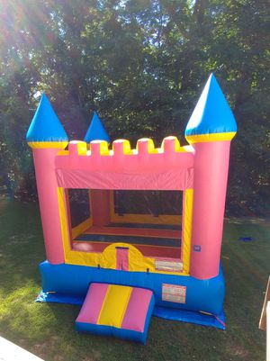 Bounce house for Sale in Ruther Glen, VA