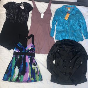 Women's Medium Clothes for Sale in Houston, TX