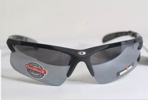 Ironman Sport Wrap Semi-Rimless for Sale in Tysons, VA