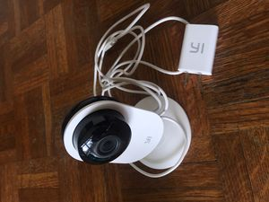 Home camera with app for Sale in Austin, TX