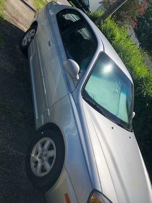 Hyundai Accent 2005 for Sale in Newport News, VA
