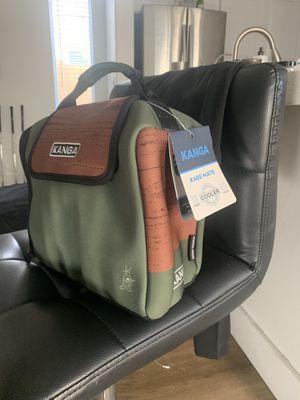 Kanga Case Mate Cooler for Sale in Chandler, AZ