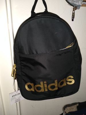 Adidas mini backpack for Sale in Wheat Ridge, CO