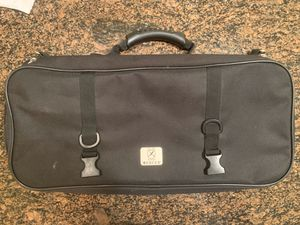 Knife bag Mercer 17 pockets with strap for Sale in Miami, FL