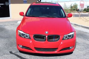 2011 BMW 328i LUXURY for Sale in Las Vegas, NV