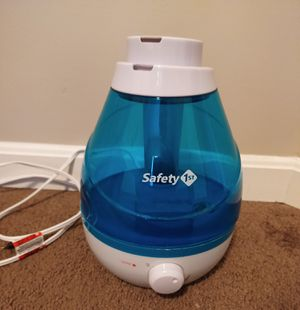 Humidifier for Sale in Lewis Center, OH