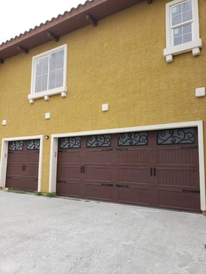 GARAGE DOORS AND MORE for Sale in Las Vegas, NV