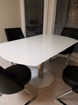 New kitchen table set. for Sale in Columbia, SC