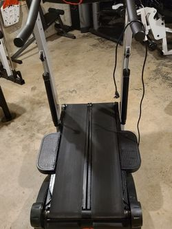 Bowflex TreadClimber Tc3000 for Sale in Seattle,  WA