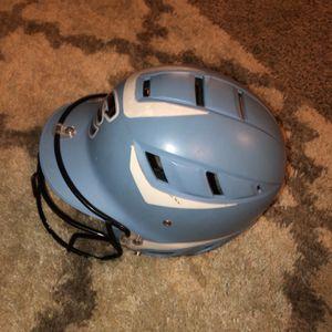 Softball Gear for Sale in Highland, CA
