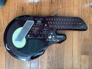 Suzuki Q-Chord for Sale in Brooklyn, NY