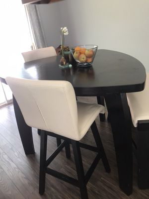 Dining set for Sale in Fort Washington, MD