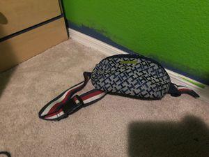 Bags for Sale in El Mirage, AZ