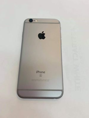 iPhone 6s Plus (64 GB) Unlocked With Warranty for Sale in Cambridge, MA