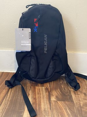 Pelican backpack for Sale in Long Beach, CA