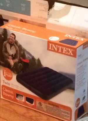 Air bed for Sale in Philadelphia, PA