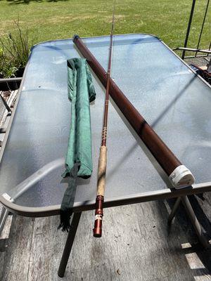 Fly fishing Fenwick 9' for Sale in Renton, WA
