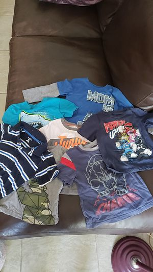 Kids clothes size 3 for Sale in Anaheim, CA