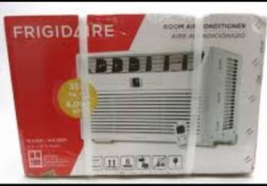 Window ac brand new in box for Sale in Cleveland, OH