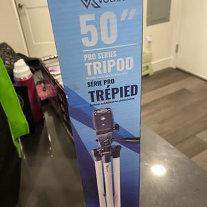 Tripod for Sale in Union, NJ