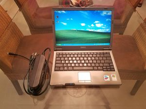 """Dell 12.1"""" Netbook with Windows XP for Sale in St. Louis, MO"""