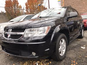 BLACK FRIDAY SALE!!!! 2010 DODGE JOURNEY for Sale in Bronx, NY