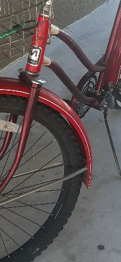 "Bike 26"" for Sale in City of Industry,  CA"