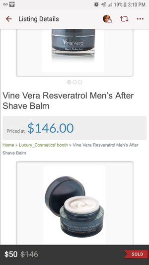VINE VERA for Sale in Max, ND