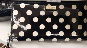 Wallet for Sale in Kissimmee, FL