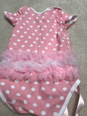 Baby clothes for Sale in West Springfield, VA