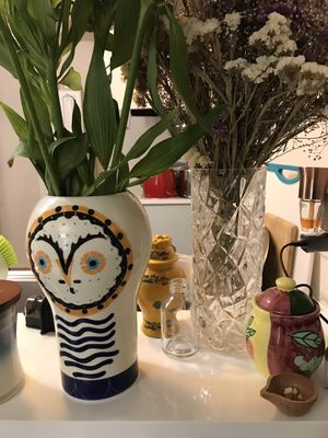 Flower vases for Sale in Redmond, WA