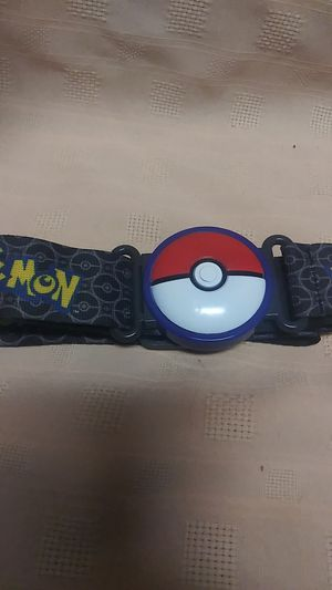 Pokemon Belt for Sale in Wilkes-Barre, PA