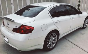 Reduced__2OO9 Infiniti G37$1000 for Sale in Washington, DC
