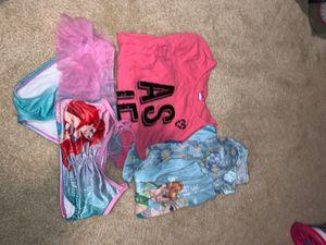 Kids Clothing . for Sale in San Antonio, TX