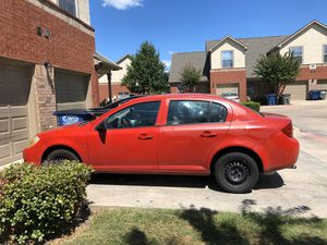 Chevy cobalt (parts) for Sale in Wylie, TX