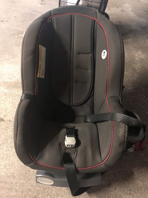 Car seat 3+ years for Sale in Queens, NY