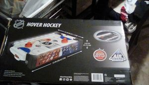 Tabletop Air Hockey table for Sale in Naperville, IL