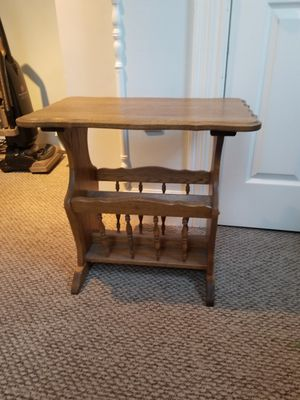 Free for Sale in Lancaster, PA