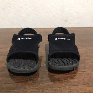 Baby Champion Sandals for Sale in Hayward, CA