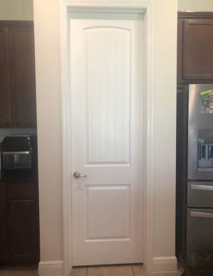 Interior doors for Sale in Orlando, FL