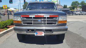 FORD F450 Super Duty Self Loader Tow Truck 🚚 4 SALE for Sale in Boston, MA