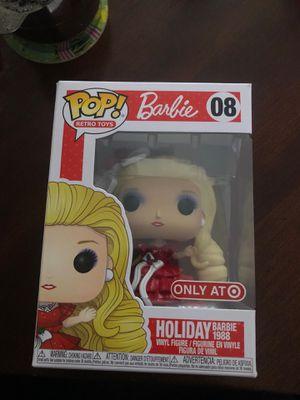 Funko Retro Toys Barbie for Sale in San Lorenzo, CA