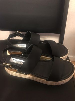 Michael kors originales and SANDALS and tory burch for Sale in Phoenix, AZ