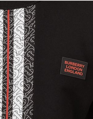 Brand New Authentic Burberry men's sweater. From Neiman Marcus for Sale in Palm Springs, CA