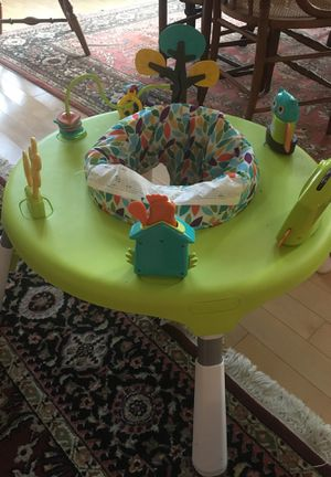Baby standing play toy for Sale in Severna Park, MD