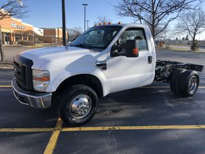 F350 4x4 for Sale in Streamwood, IL