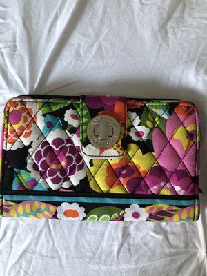 Vera Bradley wallet for Sale in Aldie, VA