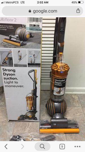 Dyson multi floor 2 for Sale in La Mesa, CA