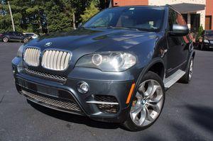 2011 BMW X5 for Sale in Cumming, GA