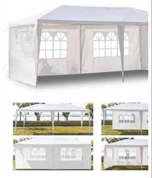 Canopy for Sale in Phoenix, AZ